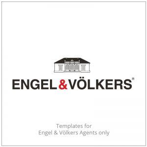 Engel & Voelker