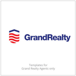 Grand Realty of America