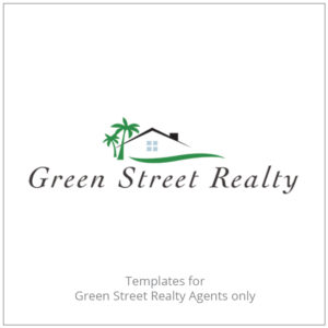 Green Street Realty