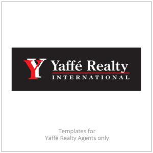 Yaffe Realty International