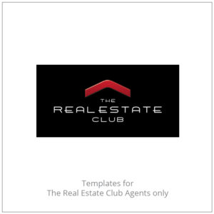The Real Estate Club