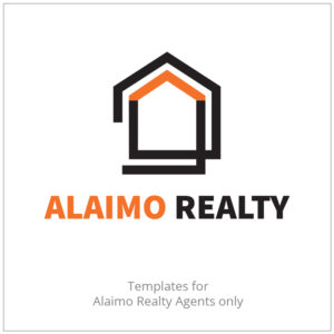 Alaimo Realty