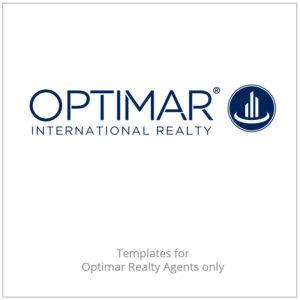 Optimar Realty International