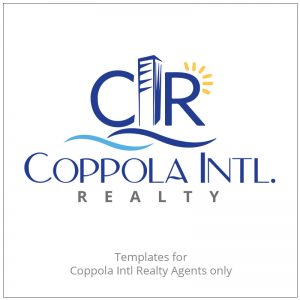 Coppola Intl Realty