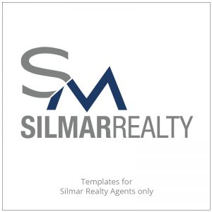 Silmar Realty