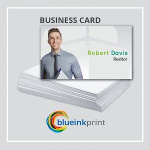 BUSINESS CARDS FB